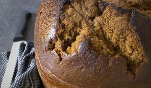 Du pain d'épices parfumé à servir à l'envie avec du sucré ou du salé...
